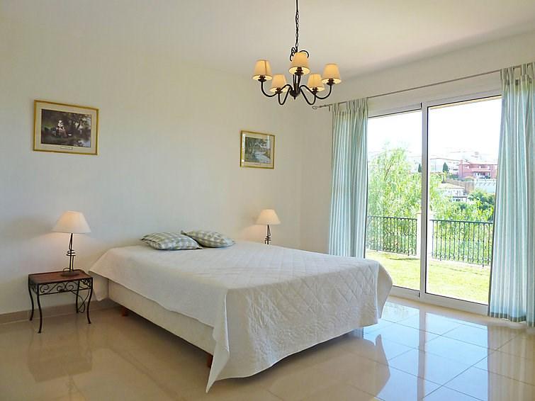 Maison pour 5 personnes à Mijas Costa