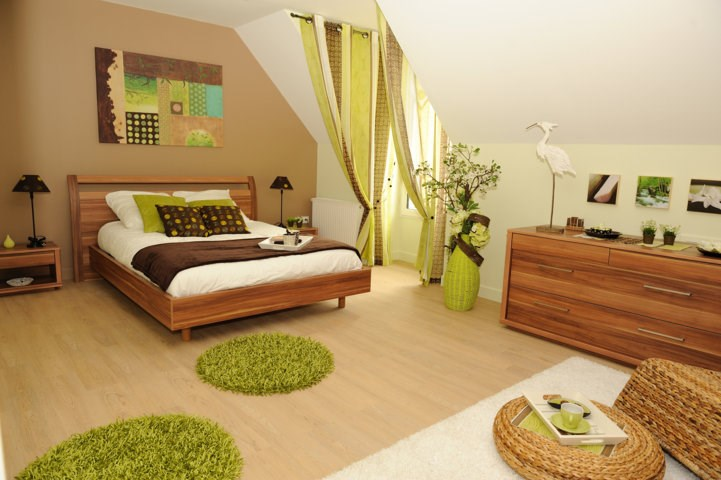 Maison  4 pièces + Terrain 230 m² Melun par MAISONS PIERRE