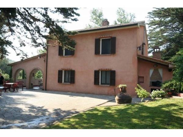 Vente  270m² Castagneto Carducci