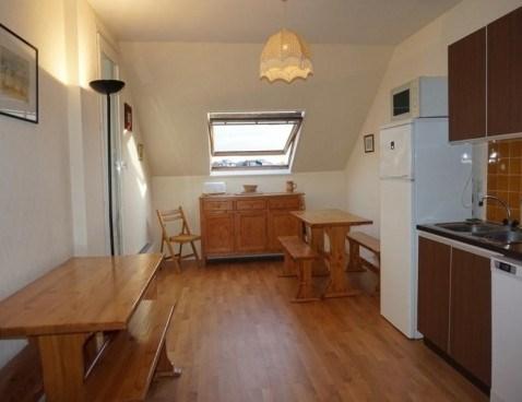 Location vacances Soissons -  Appartement - 7 personnes - Télévision - Photo N° 1