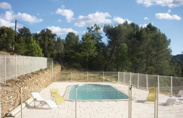 Location vacances Le Beausset -  Maison - 7 personnes - Barbecue - Photo N° 1