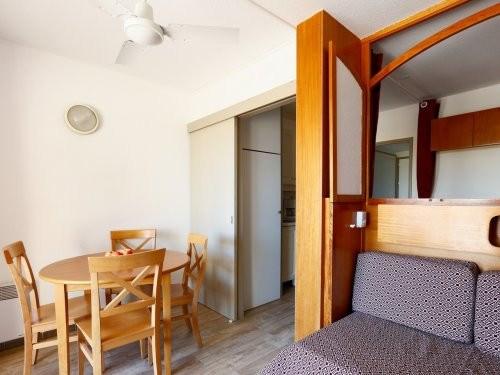 Location vacances Hyères -  Appartement - 4 personnes -  - Photo N° 1