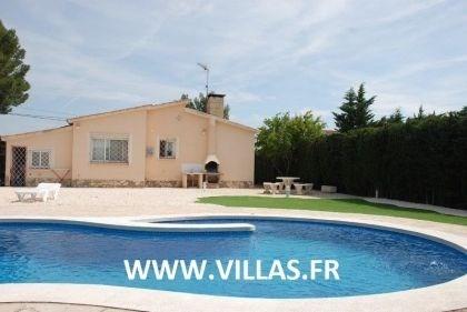 Villa VN Carl.