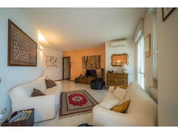 Vente Appartement 4 pièces 169m² Bergamo