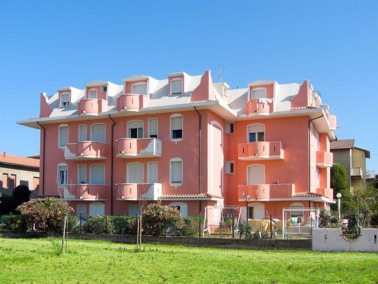 Location vacances Comacchio -  Appartement - 4 personnes -  - Photo N° 1