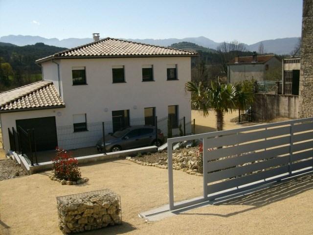 Location Maison de Caractère 16 personnes