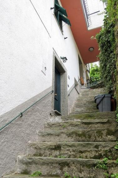 Location vacances Riomaggiore -  Appartement - 4 personnes -  - Photo N° 1