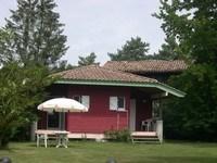bnb Les Locations du Lac - Chambre d'hôtes