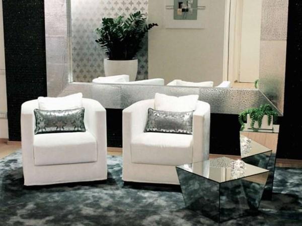 Vente Appartement 5 pièces 240m² Milano