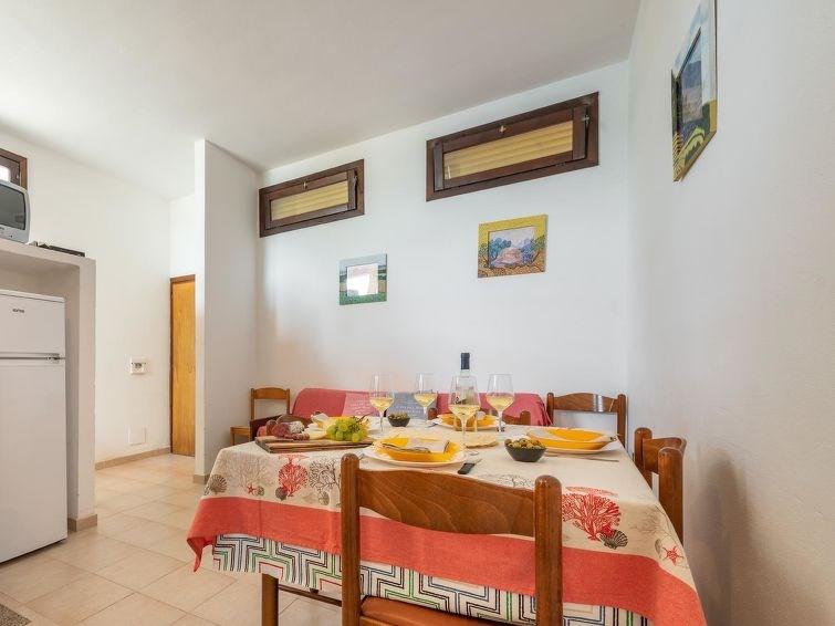 Location vacances Figari/Golfo Aranci -  Appartement - 6 personnes -  - Photo N° 1