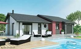 Maison  3 pièces + Terrain 176 m² Millas par DEMEURES DU ROUSSILLON