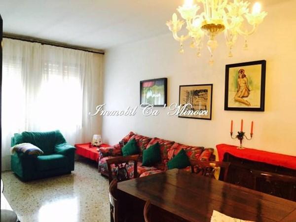 Vente Appartement 6 pièces 125m² Venezia