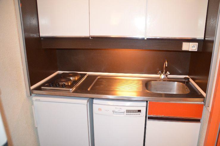 Appartement 2 pièces 6 personnes (723)