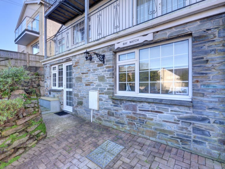 Location vacances St. Ives -  Appartement - 4 personnes -  - Photo N° 1