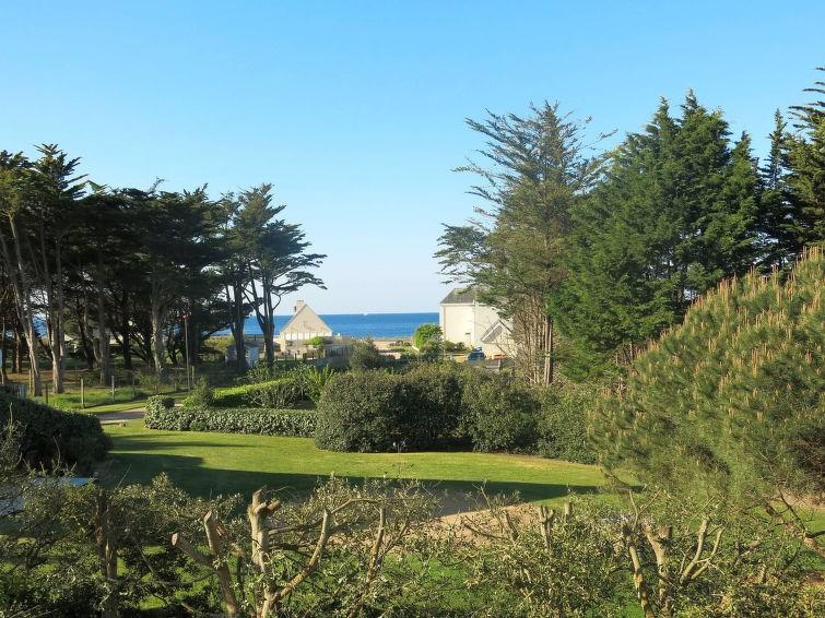 Location vacances Piriac-sur-Mer -  Maison - 6 personnes -  - Photo N° 1