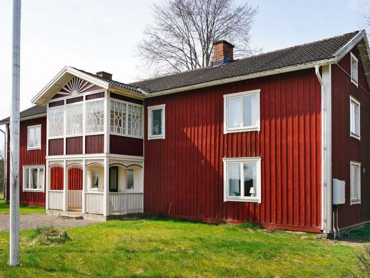 Location vacances Sävsjö kommun -  Maison - 7 personnes -  - Photo N° 1