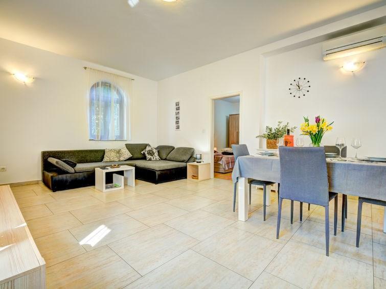 Location vacances Volosko -  Appartement - 4 personnes -  - Photo N° 1