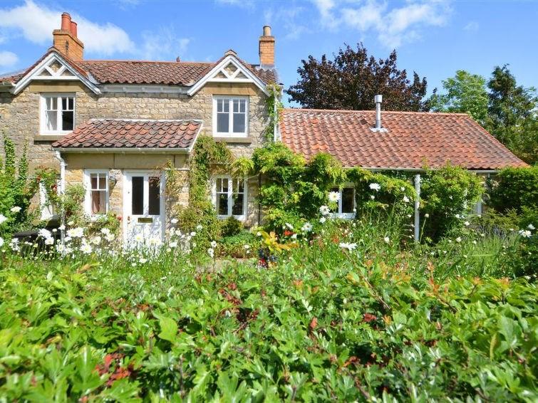 Location vacances Rosedale Abbey -  Maison - 6 personnes -  - Photo N° 1