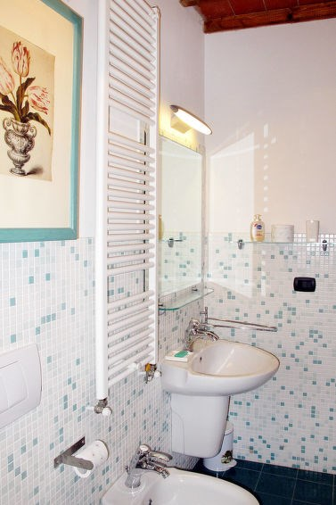 Location vacances Castelfiorentino -  Maison - 5 personnes -  - Photo N° 1