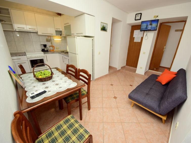 Location vacances Ražanj -  Appartement - 5 personnes -  - Photo N° 1