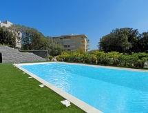 Appartement Le Palazzu ★★★, Porto Vecchio