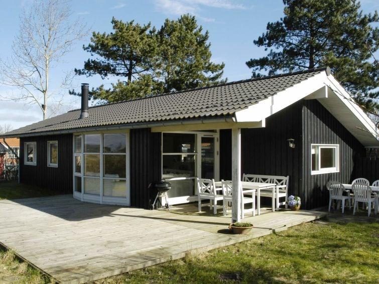 Location vacances Middelfart Municipality -  Maison - 6 personnes -  - Photo N° 1