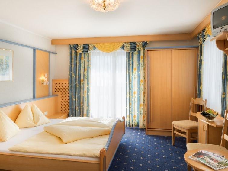 Location vacances Saalbach-Hinterglemm -  Appartement - 3 personnes -  - Photo N° 1
