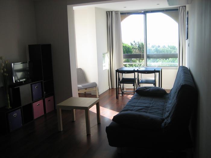Appartement pour 4 pers. avec parking privé, Palavas-les-Flots