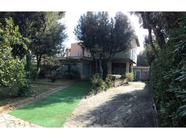 Vente Maison / Villa 285m² Fiumicino