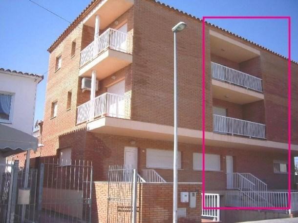 8015-PORT ARGONAUTES House with 2 bedrooms
