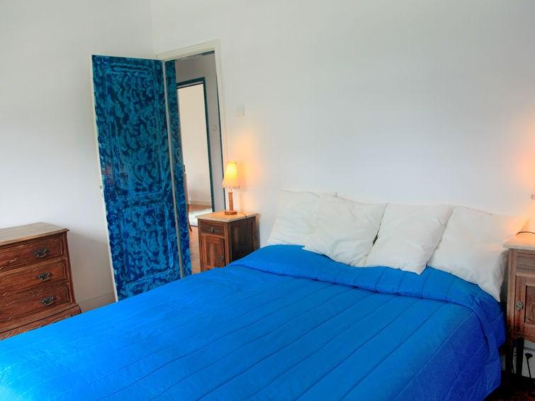 Maison pour 7 personnes à Sintra