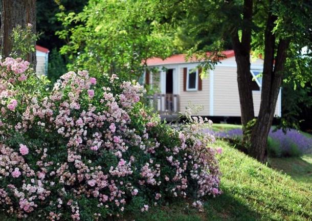 Location vacances Salignac-Eyvigues -  Maison - 5 personnes - Table de ping-pong - Photo N° 1