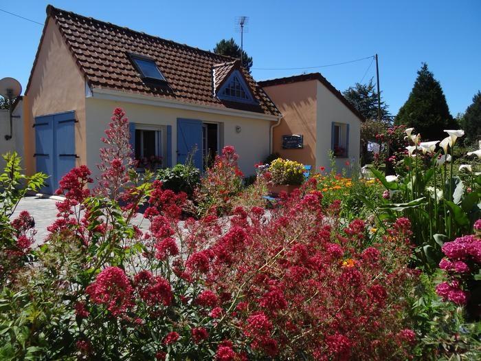 Maison à Neufchâtel-Hardelot pour 4 personnes (35m2) - 90172998 ...