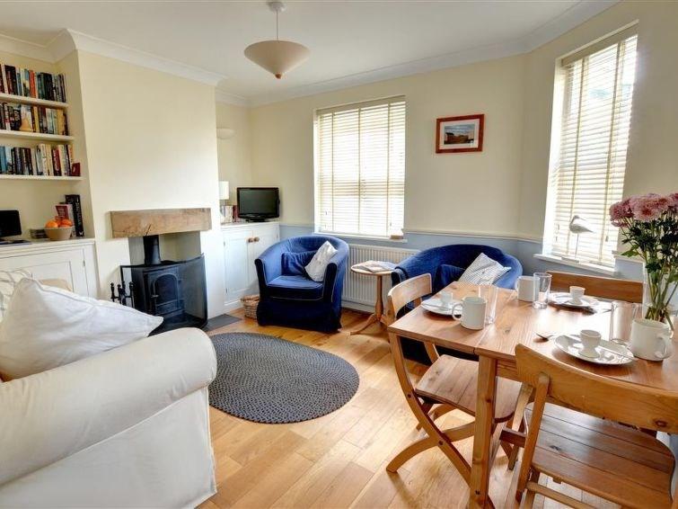 Maison pour 4 personnes à Deal - Kingsdown