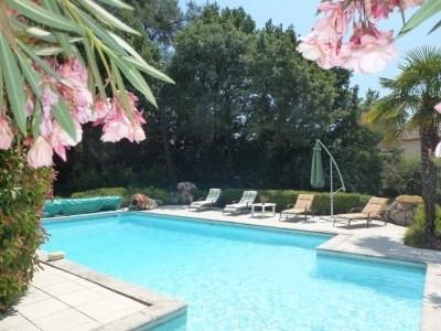 Casa   Aix en Provence climatizatione-Wifi - Fuveau