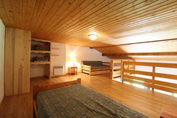 Location vacances Termignon -  Appartement - 5 personnes - Télévision - Photo N° 1