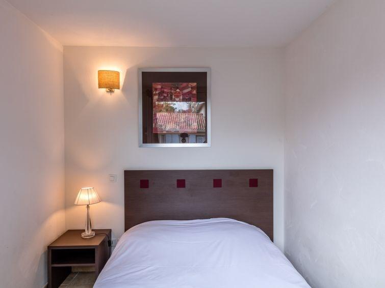 Appartement pour 2 personnes à Barbaste