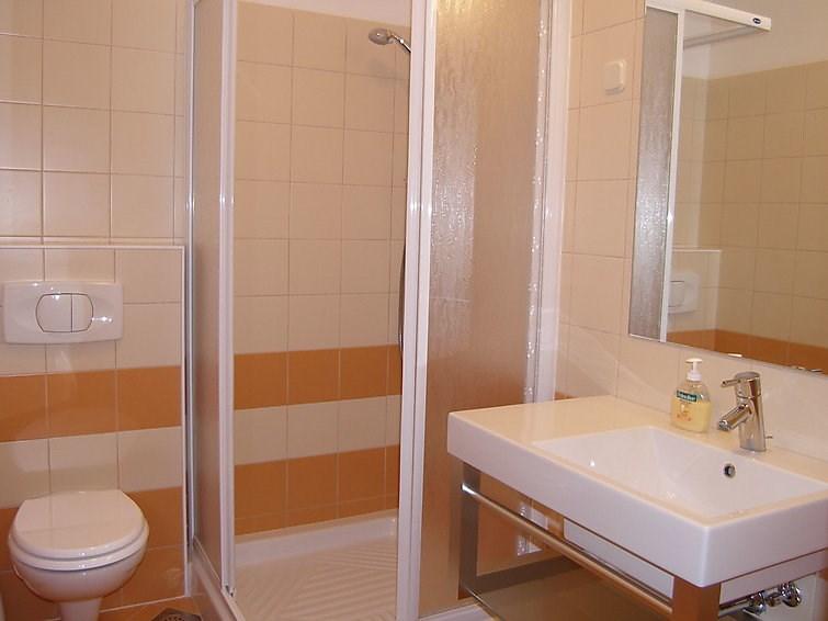 Location vacances Zadar -  Appartement - 2 personnes -  - Photo N° 1