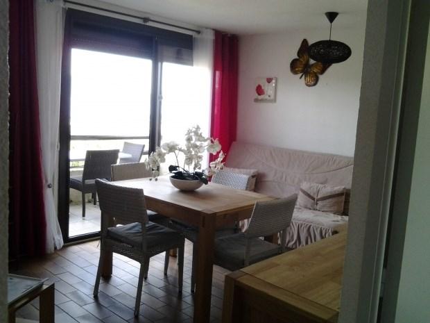 Location vacances Grosseto-Prugna -  Appartement - 4 personnes - Chaîne Hifi - Photo N° 1