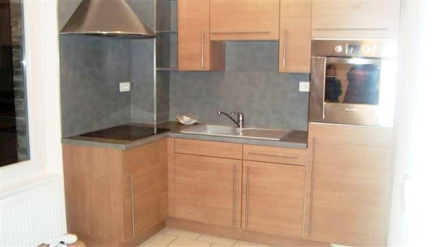 location appartement 3 pi ces ch lons en champagne appartement f3 t3 3 pi ces 59m 560 mois. Black Bedroom Furniture Sets. Home Design Ideas