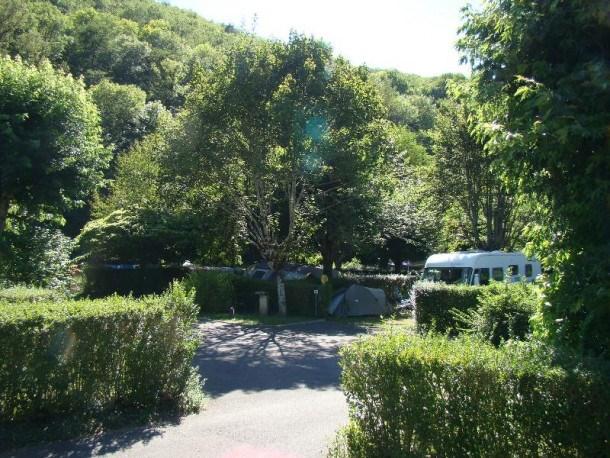 Location vacances Saint-Hippolyte -  Maison - 6 personnes - Table de ping-pong - Photo N° 1