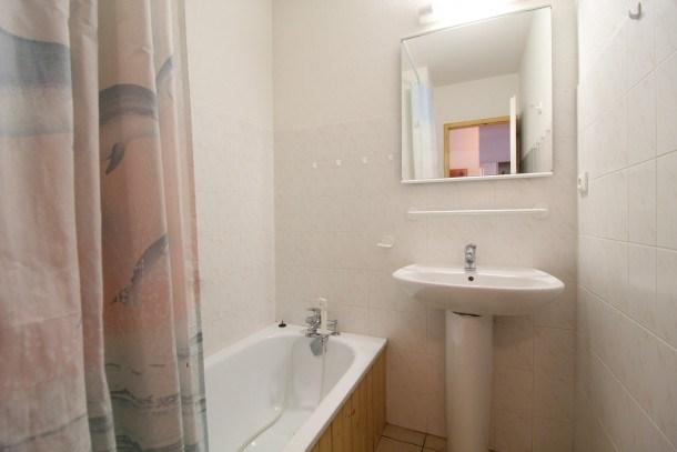 Location vacances Termignon -  Appartement - 4 personnes - Télévision - Photo N° 1