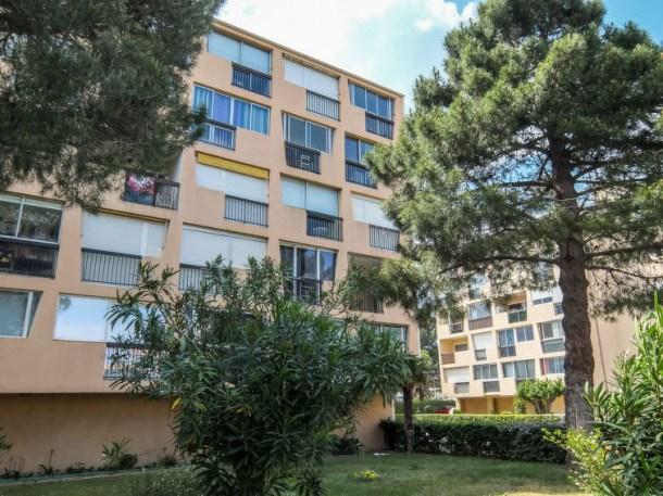 Location vacances Saint-Cyprien -  Appartement - 2 personnes - Télévision - Photo N° 1