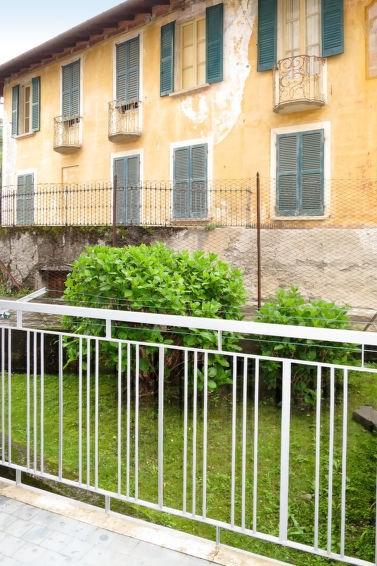 Location vacances Maccagno con Pino e Veddasca -  Appartement - 6 personnes -  - Photo N° 1