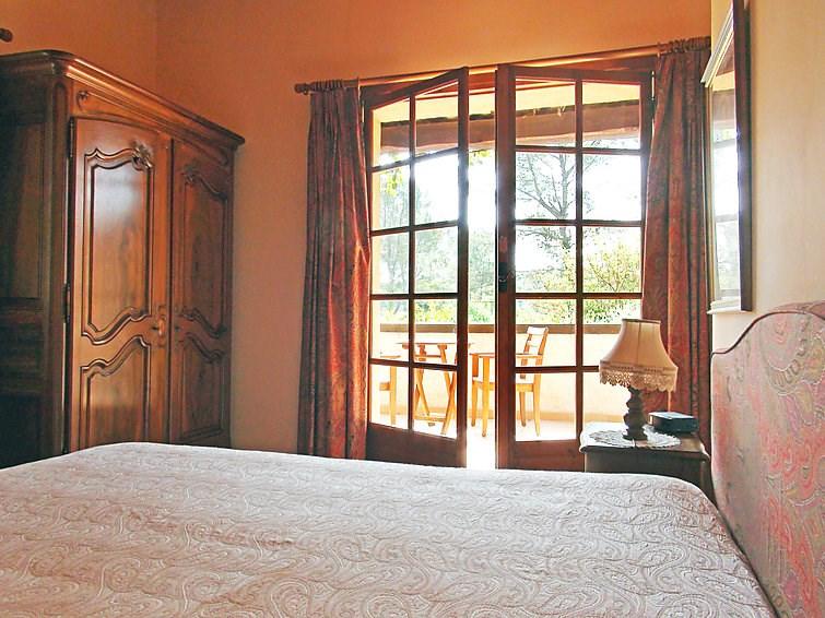 Maison pour 4 personnes à Grasse