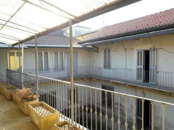 Vente Maison 6 pièces 500m² Seregno