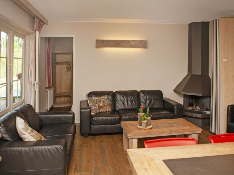 Location vacances Barneveld -  Maison - 8 personnes -  - Photo N° 1