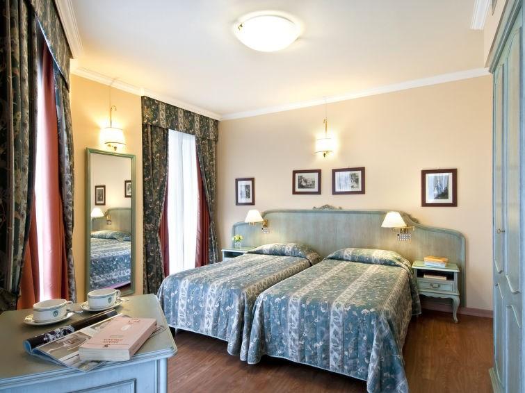 Location vacances Baveno -  Appartement - 3 personnes -  - Photo N° 1