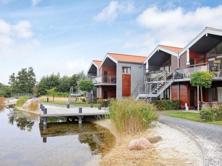 Location vacances Nordfyn Municipality -  Maison - 6 personnes -  - Photo N° 1