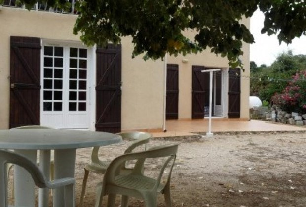Holiday rentals Bastelicaccia - House - 6 persons -  - Photo N° 1